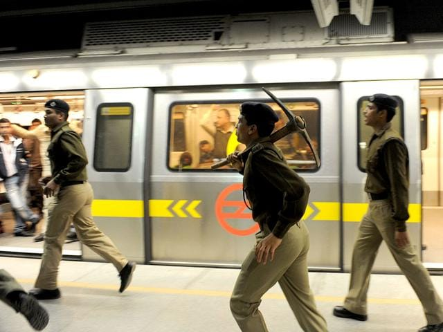 Bomb scare,bomb blast,Gurgaon