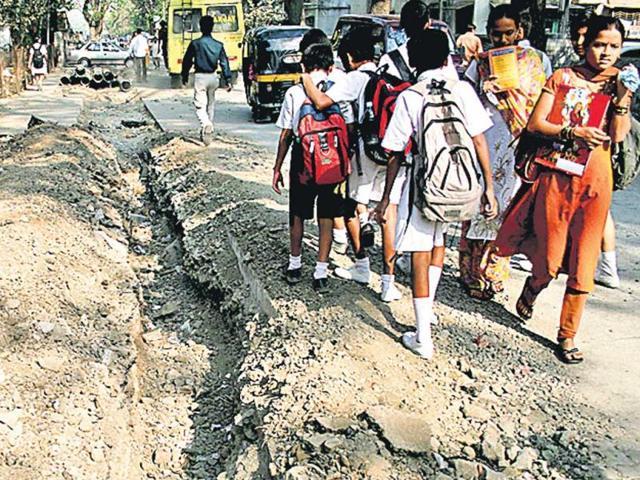 Treading-a-difficult-path-In-Mumbai
