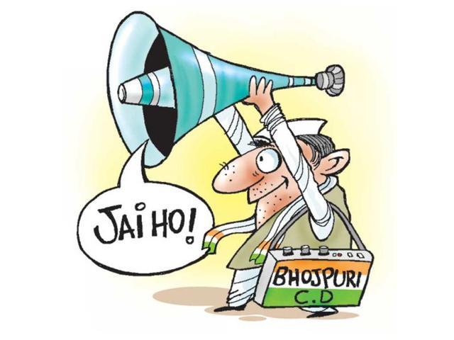 Illustration-Abhimanyu