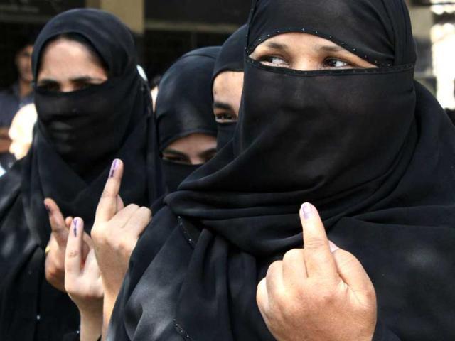 news,hindustantimes,Mumbai polls