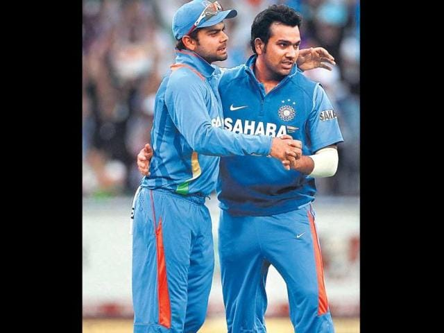 While-Virat-Kohli-evolved-as-a-key-member-of-the-team-Rohit-Sharma-is-yet-to-fire-Getty