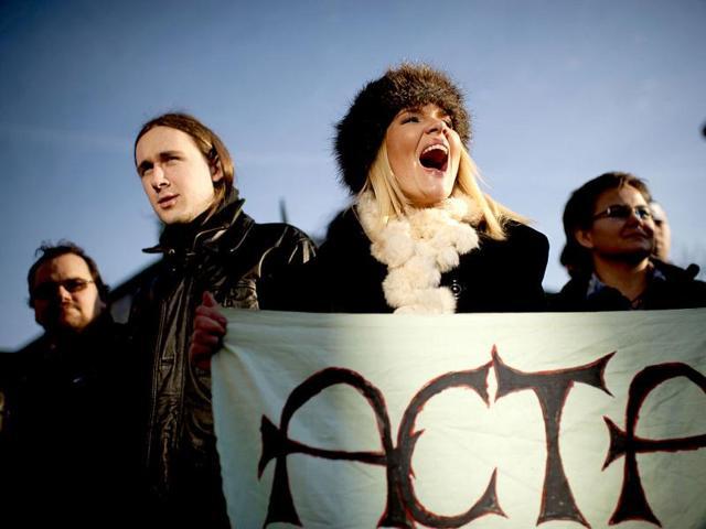 Internet-rights-activists-attend-an-anti-ACTA-protest-in-downtown-Ljubljana-Slovenia-AP-Photo-Matej-Leskovsek