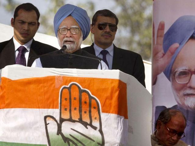 Prime Minister,Manmohan Singh,China
