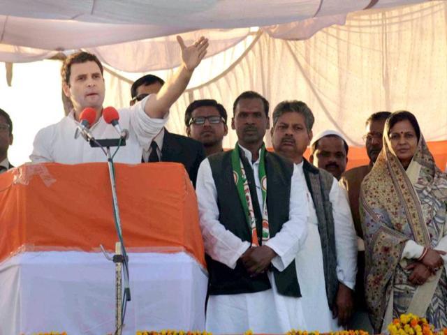 assemblyelections2012,Rahul gandhi,news