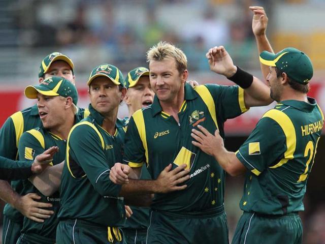 Sachin-Tendulkar-walks-off-after-he-was-run-out-for-14-runs-against-Australia-in-their-one-day-international-cricket-match-in-Sydney-AP-Rick-Rycroft