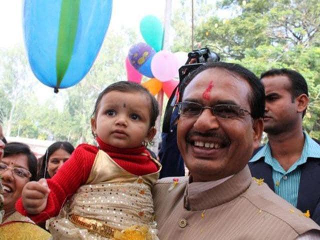 Madhya Pradesh,elections,BJP