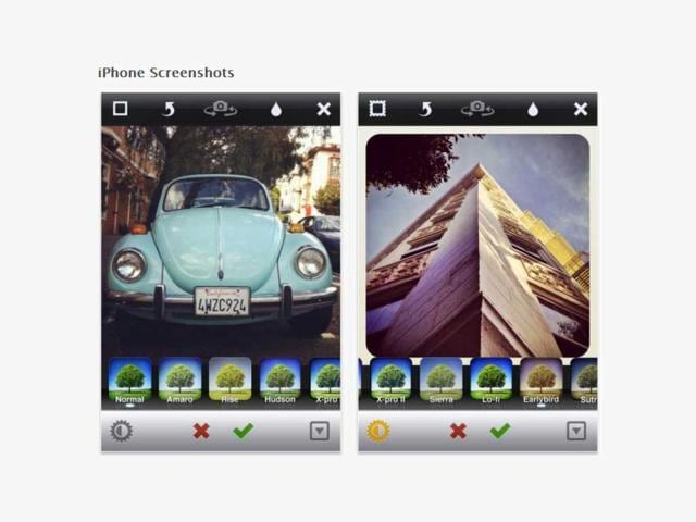 Instagram,ANDROID,HINDUSTAN TIMES