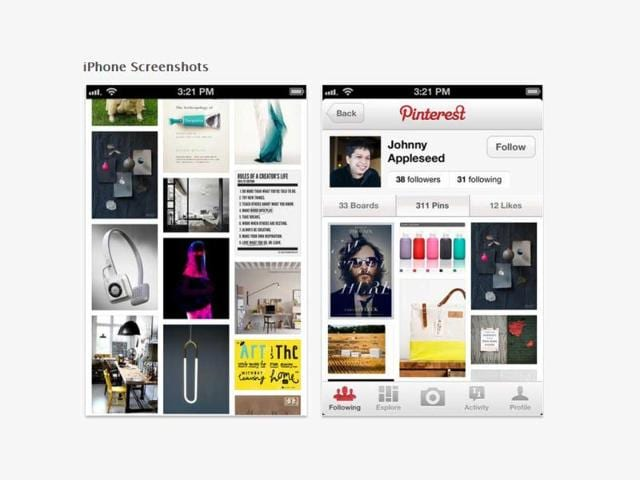 Pinterest-Pinterest-is-a-Virtual-Pinboard-It-lets-you-organize-and-share-all-the-beautiful-things-you-find-in-your-life-People-use-pinboards-to-plan-their-weddings-decorate-their-homes-and-organize-their-favorite-recipes--Browsing-pinboards-is-a-fun-way-to-discover-new-things-and-get-inspiration-from-people-who-share-your-interests