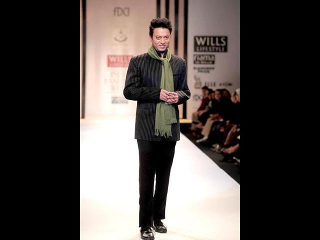 Irrfan Khan,actor,bollywood
