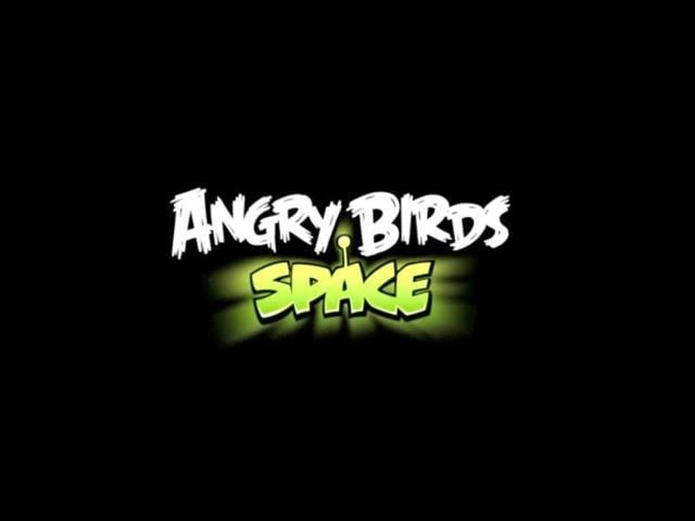 Angry-Birds-Space-is-available-for-download