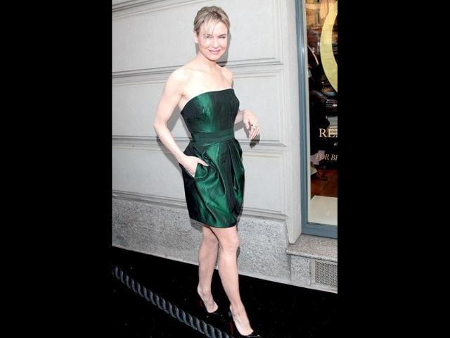 Renee-Bridget-Jones-Zellweger-has-an-aura-about-her-Getty-Images