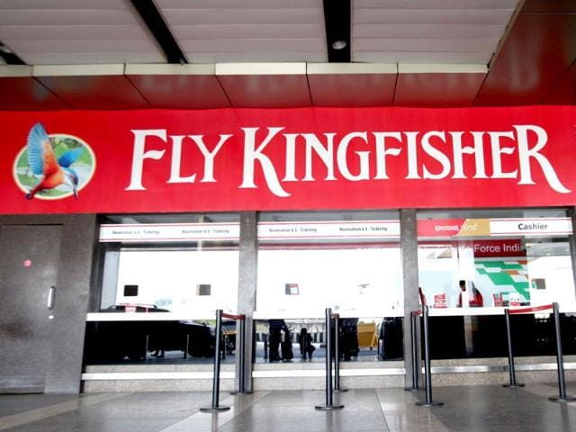 A-deserted-Kingfisher-Airlines-counter-at-Mumbai-domestic-airport-HT-Photo-by-Prasad-Gori