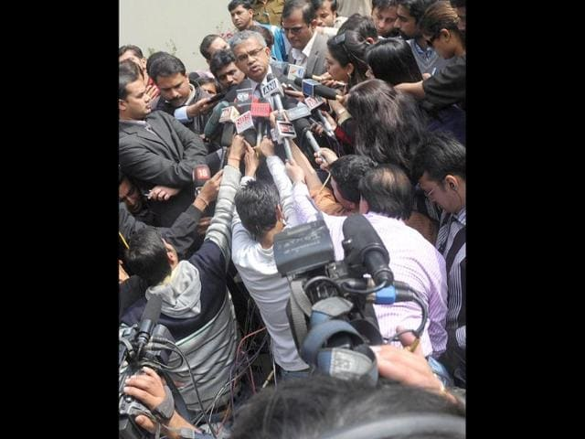news,hindustantimes,KFA