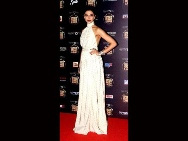 Deepika-Padukone-looks-dazzling-in-white-AFP