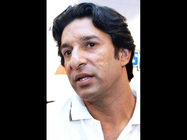 File-photo-of-Pakistan-pace-legend-Wasim-Akram-AFP-Photo-Sebastian-D-souza