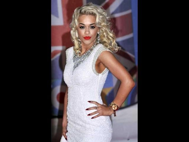 Singer-Rita-Ora-performs-at-The-Sound-of-Change-concert-at-Twickenham-Stadium-in-London-June-1-2013-Reuters