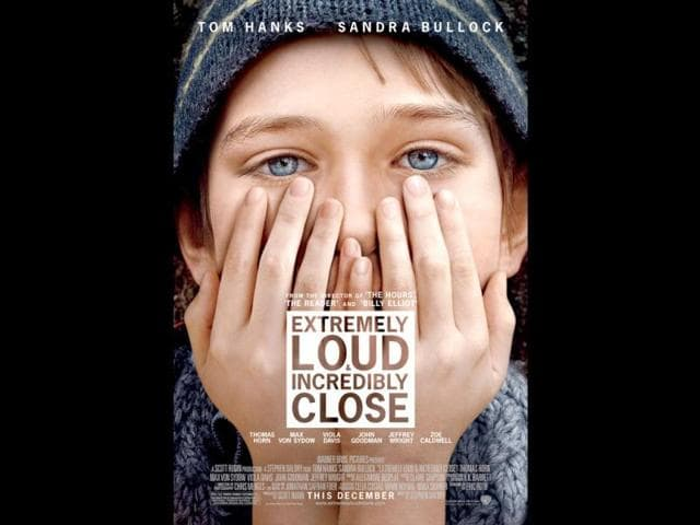 Best-Picture-nominated-Extremely-Loud-and-Incredibly-Close-is-about-a-nine-year-old-amateur-inventor-A-francophile-and-pacifist-searches-New-York-City-for-the-lock-that-matches-a-mysterious-key-left-behind-by-his-father-who-died-in-the-World-Trade-Center-on-September-11-2001