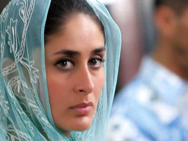 Sriram Raghavan,Agent Vinod,Kareena Kapoor