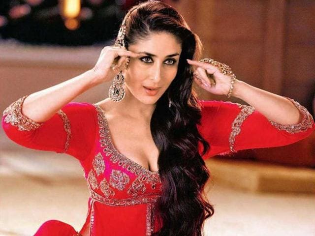 In-2011-Bebo-s-stalker-first-emerged-through-anonymous-fan-letters-containing-details-of-her-movements-indicating-that-the-person-was-keeping-a-close-tab-on-her-Soon-the-letters-changed-to-expensive-gifts-and-she-even-got-a-diamond-studded-necklace-from-him