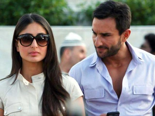 Agent-Vinod-is-a-spy-action-flick-featuring-Saif-Ali-Khan-and-Kareena-Kapoor-in-the-lead-This-will-be-the-couple-s-second-film-together-after-Kurbaan