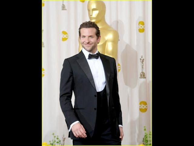 Bradley Cooper,anti-drugs,anti-alcohal