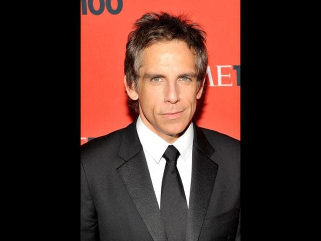 Former-host-and-comedian-Ben-Stiller