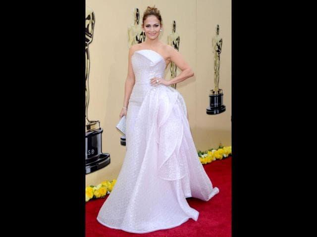 Jennifer Lopez,Antonio Banderas,Martin Sheen