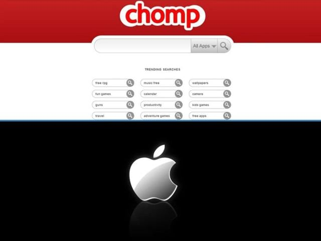 Apple-has-acquired-Chomp-an-American-app-discovery-company
