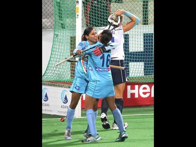 junior national squad,ritu rani,haryana
