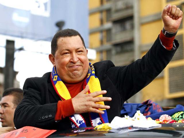 Venezuela,Hugo Chavez death,Hugo Chavez aniversary