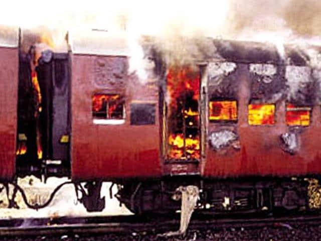 2006 Malegaon blasts case,justice UC Banerjee,NIA