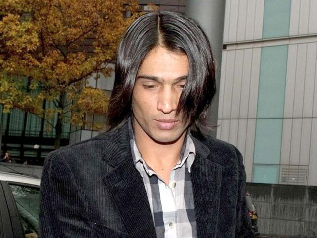 Banned-Pakistan-pacer-Mohammad-Amir-returns-home-after-serving-jail-for-spot-fixing-AFP-File