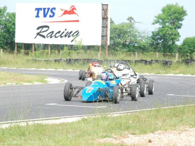 Action-from-the-National-Racing-Championship-in-Sriperumbudur-File-Photo