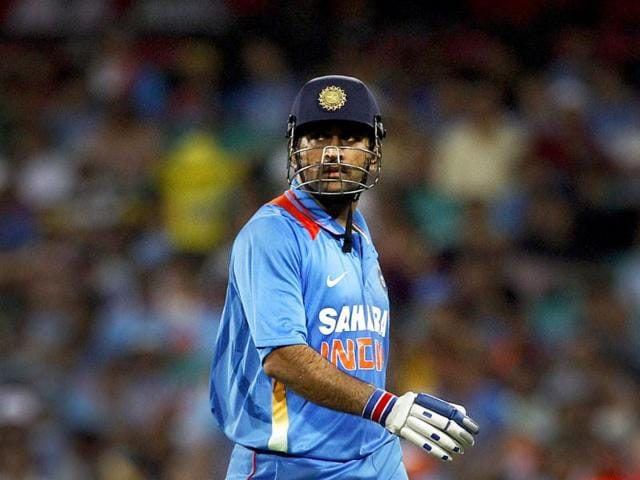 Contrary-to-speculations-MS-Dhoni-has-not-been-rested-and-will-lead-the-team-in-Asia-Cup-Reuters