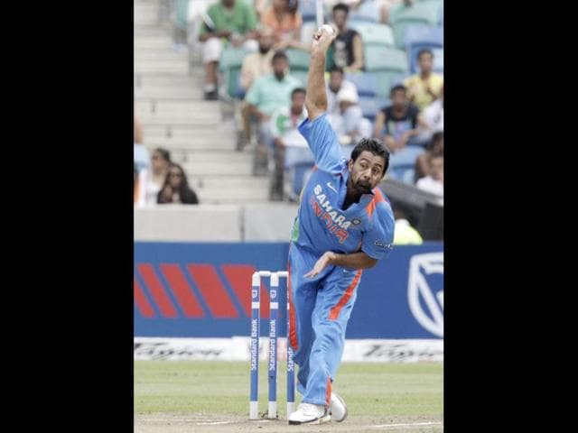 Praveen-Kumar-has-been-included-in-the-squad-to-strengthen-pace-attack-of-the-team-Reuters