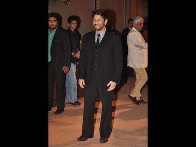 Actor-Arshad-Warsi-was-also-present-at-the-event