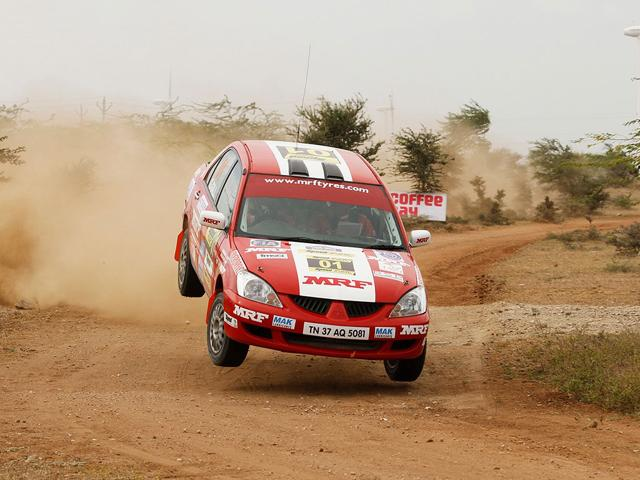 The-INRC-will-be-joined-by-the-IRC-and-JINRC-classes-for-the-2012-season-File-Photo