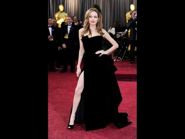 Angelina-Jolie-at-the-84th-Academy-awards