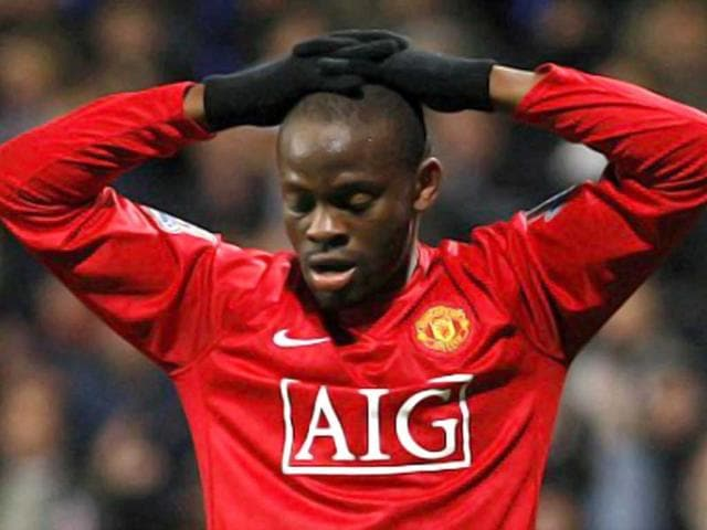 Footballer-Louis-Saha-PHOTOS-AP
