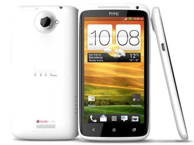 HTC One X,Samsung Galaxy Note,Samsung Galaxy Nexus