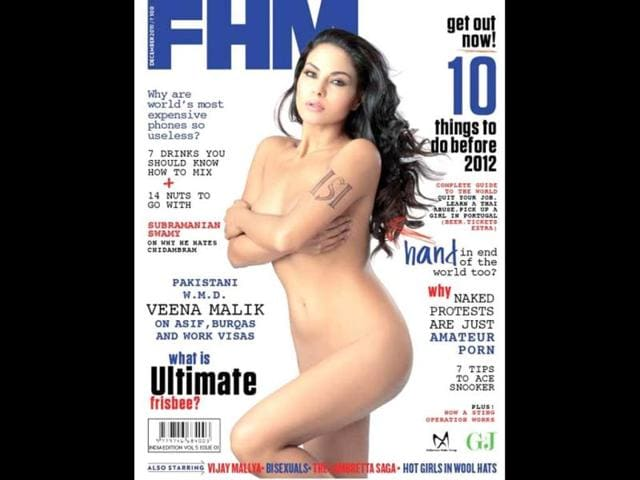FHM,FASHION,magazine