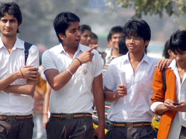 12th-standard-students--HT-file-photto-Sunil-Ghosh