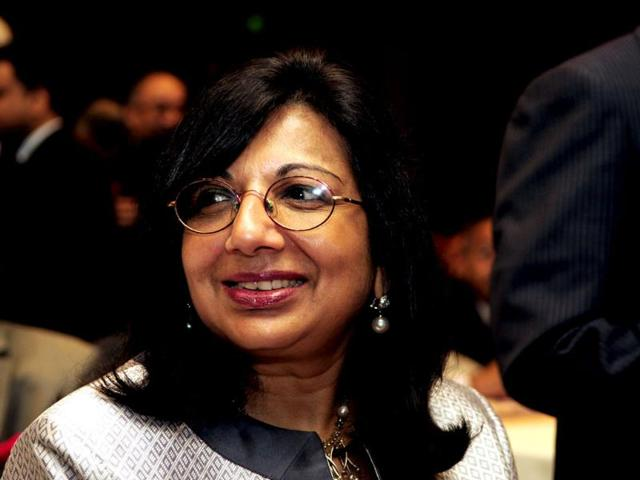 Chairperson-amp-managing-director-of-Biocon-Limited-Kiran-Mazumdar-Shaw