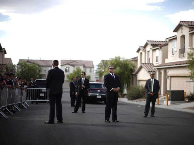 US Secret Service,alcohol problem,White House security