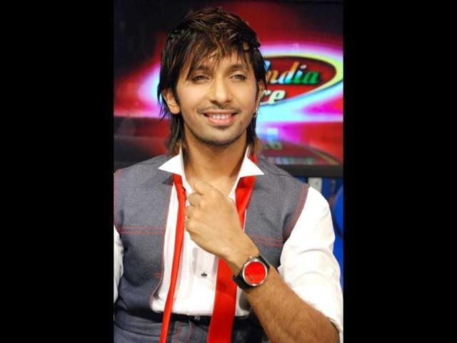 terence lewis,dance,entertainment