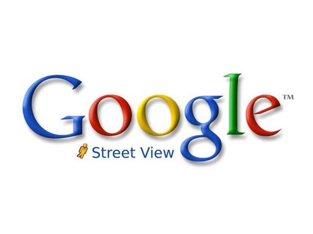 Google-Inc-s-Street-View-covering-some-30-countries-enables-users-of-Google-Maps-to-also-view-photos-of-streets-taken-by-its-camera-car