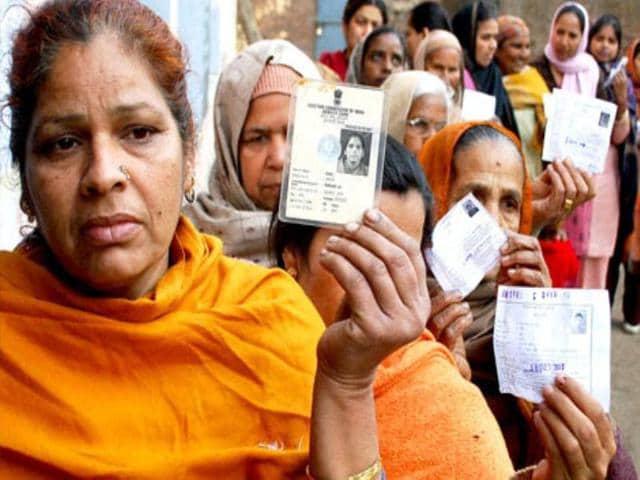 Indian democracy,2014,Sachin Tendulkar