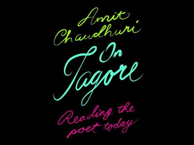 On-Tagore