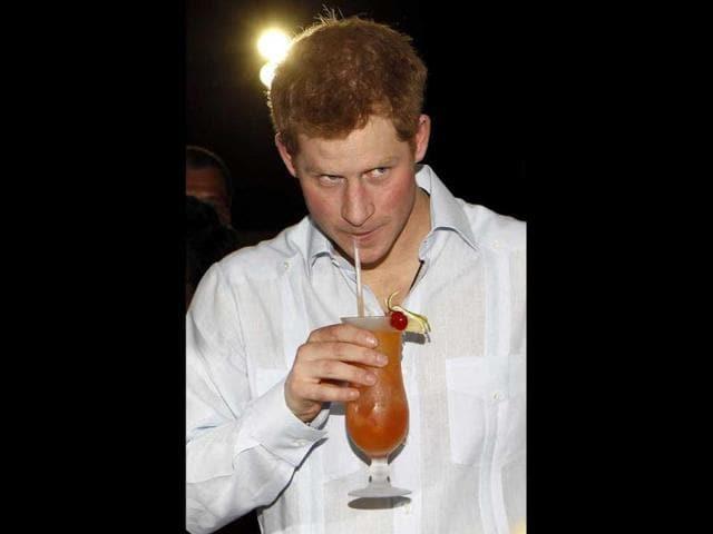 Britain-s-Prince-Harry-visits-Xunantunich-Mayan-Temple-in-Benque-Viejo-del-Carmen-Belize-Reuters-Chris-Jackson