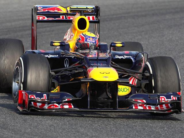 The-revised-Red-Bull-RB8-features-a-revised-exhaust-layout-and-a-modified-front-wing-Getty-Images